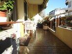 Vente Appartement 2 pièces 62m² Nice (06100) - Photo 1