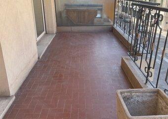 Vente Appartement 2 pièces 54m² Nice - Photo 1