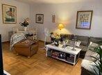 Vente Appartement 4 pièces 90m² Nice - Photo 6