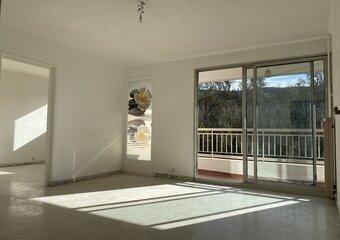 Location Appartement 4 pièces 69m² La Trinité (06340) - Photo 1