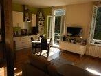 Vente Appartement 3 pièces 50m² Nice (06000) - Photo 1