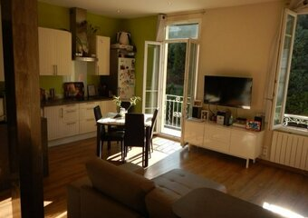 Vente Appartement 3 pièces 50m² Nice (06000) - Photo 1