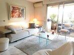 Vente Appartement 4 pièces 87m² Nice (06000) - Photo 1