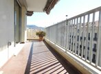 Vente Appartement 3 pièces 83m² Nice (06000) - Photo 5