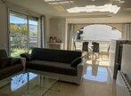 Vente Appartement 3 pièces 80m² Nice - Photo 6
