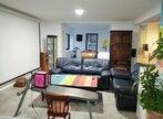 Vente Maison 330m² Nice - Photo 21
