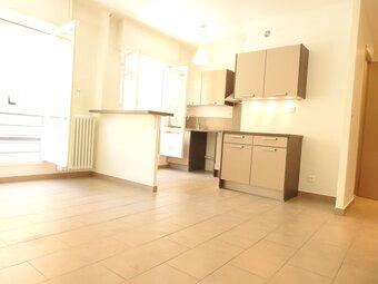 Vente Appartement 2 pièces 44m² Nice (06000) - Photo 1