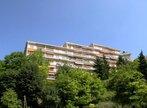 Vente Appartement 4 pièces 87m² Nice - Photo 1