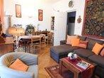 Vente Appartement 4 pièces 86m² Nice (06300) - Photo 2