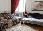 Vente Appartement 2 pièces 58m² Nice - Photo 3