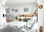Vente Appartement 3 pièces 88m² Nice (06000) - Photo 2