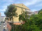 Vente Appartement 4 pièces 73m² Nice - Photo 1