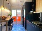 Vente Appartement 4 pièces 90m² Nice - Photo 4