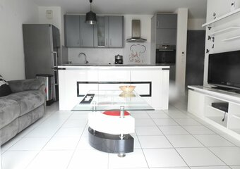 Vente Appartement 3 pièces 59m² Nice (06300) - Photo 1