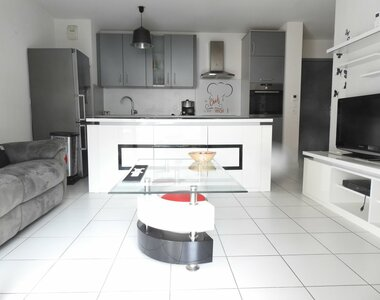 Vente Appartement 3 pièces 59m² Nice (06300) - photo
