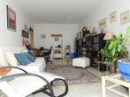 Vente Appartement 2 pièces 62m² Nice (06100) - Photo 2