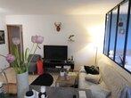 Vente Appartement 2 pièces 40m² Nice (06300) - Photo 2