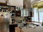 Location Appartement 2 pièces 52m² Nice (06000) - Photo 3