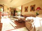 Vente Appartement 4 pièces 91m² Nice - Photo 4