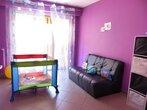 Vente Appartement 4 pièces 80m² Nice (06100) - Photo 5