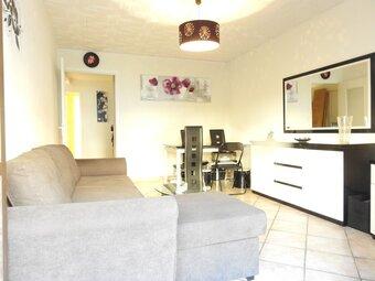 Vente Appartement 3 pièces Nice (06300) - Photo 1