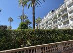 Vente Appartement 4 pièces 100m² Cannes - Photo 17