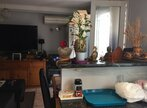 Vente Appartement 2 pièces 44m² Nice - Photo 1