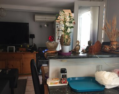 Vente Appartement 2 pièces 44m² Nice - photo