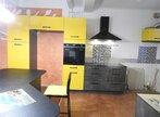 Vente Maison 4 pièces 138m² Contes - Photo 5