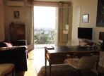 Vente Appartement 6 pièces 228m² Nice - Photo 15