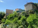 Location Appartement 2 pièces 40m² Nice (06100) - Photo 1