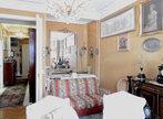 Vente Appartement 3 pièces 75m² Nice - Photo 4