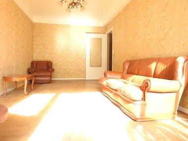 Vente Appartement 4 pièces 83m² Nice (06100) - photo