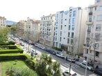 Vente Appartement 4 pièces 95m² Nice (06000) - Photo 8