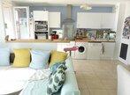 Vente Appartement 4 pièces 82m² Nice - Photo 3