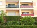 Vente Appartement 4 pièces 88m² Nice (06000) - Photo 1