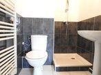 Vente Appartement 3 pièces 76m² Nice (06100) - Photo 10