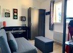 Vente Appartement 3 pièces 63m² La Trinité - Photo 8