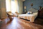 Vente Appartement 3 pièces 76m² Nice (06000) - Photo 6