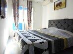 Vente Appartement 2 pièces 47m² Nice (06100) - Photo 7