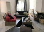 Vente Maison 5 pièces 140m² Nice - Photo 6