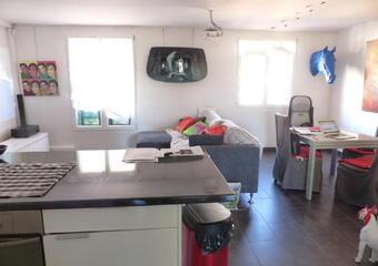 Vente Appartement 3 pièces 62m² Nice (06300) - photo