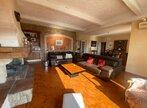 Vente Maison 4 pièces 200m² Aspremont - Photo 15