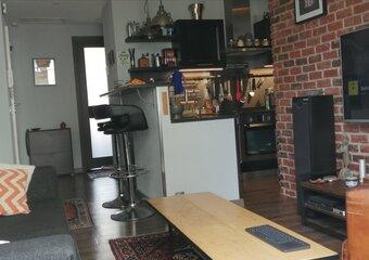 Vente Appartement 3 pièces 56m² Nice - Photo 1