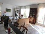 Vente Maison 6 pièces 196m² Nice (06100) - Photo 3