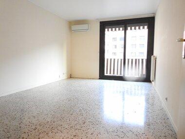 Vente Appartement 3 pièces 68m² Nice - photo