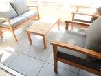 Vente Appartement 3 pièces 77m² Nice (06300) - Photo 6