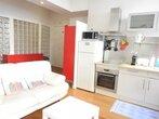Vente Appartement 2 pièces 38m² Nice - Photo 5
