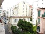 Vente Appartement 1 pièce 30m² Nice (06100) - Photo 7