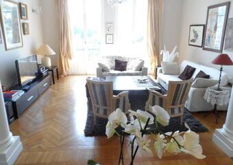Vente Appartement 4 pièces 148m² Nice (06000) - photo